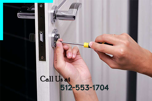 Locked out? Call us now!